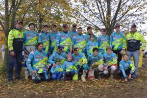 svezeni-promotorsport2016-2